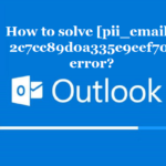 [pii_email_2c7cc89d0a335e9eef70]