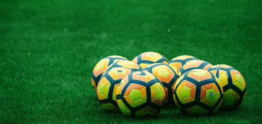 today football match live