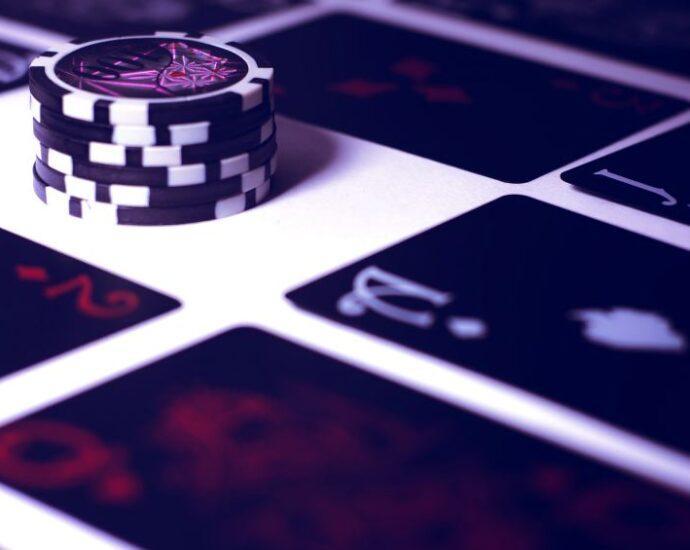 online bet